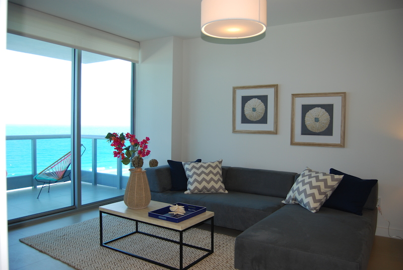 1 Bedroom Apartments For Rent In North Miami Fl Latest Bestapartment 2018
