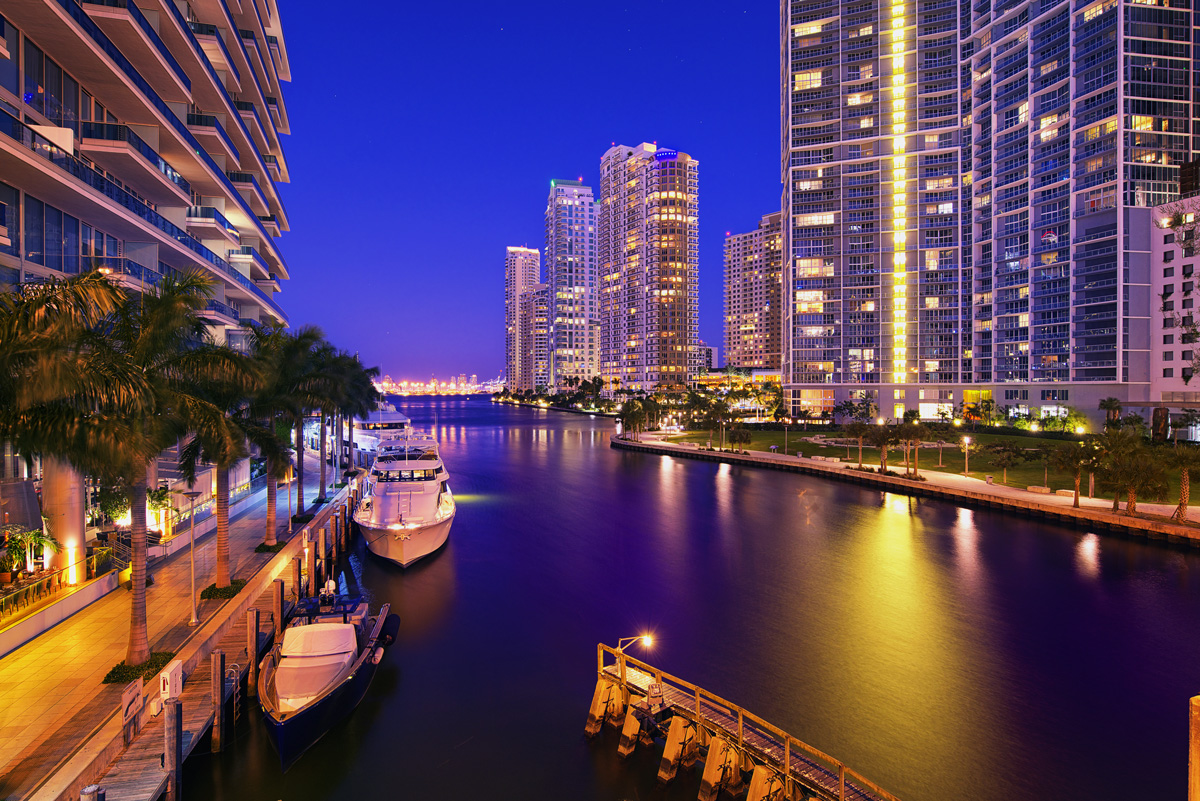 fort lauderdale hotel map with Miamivacations on MIA besides Attraction Review G34438 D531904 Reviews Everglades Safari Park Miami Florida likewise Best Beaches In Cuba additionally Weston Florida uvD2vrJsowwgUQ8C2znDCVrhLTvbTzjA4SeSf4FGohQ also Coral Gables.