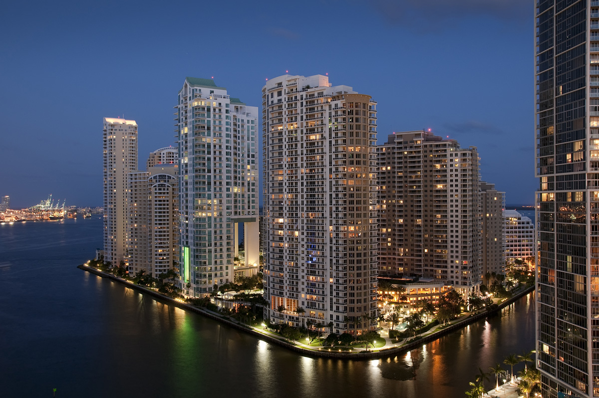 Welcome to Miami. Furnished Apartments in Miami  Miami Vacations rentals  Short term